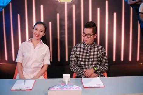 Ca sĩ Ái Phương bị nói là 'gái ế huyền thoại'