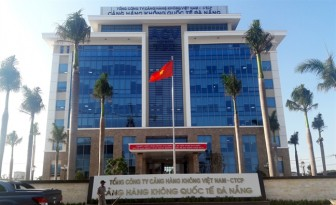 Cảng hàng không Đà Nẵng: Đội trưởng an ninh bị kỷ luật vẫn lên Phó giám đốc