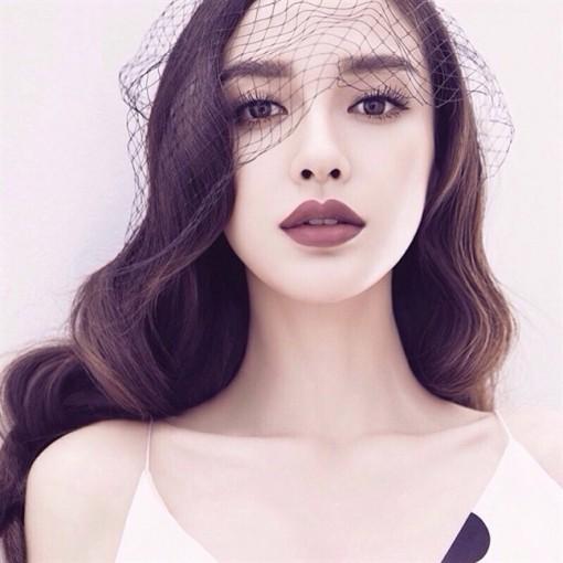 7 bí quyết sở hữu làn da hoàn hảo của phụ nữ châu Á