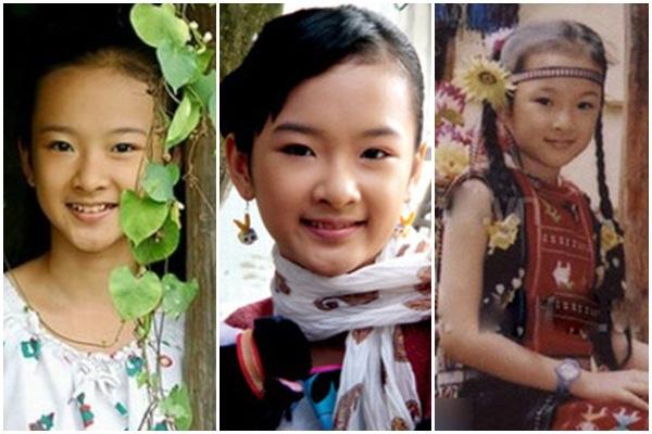 My nhan vuong thi phi showbiz Viet xua va nay