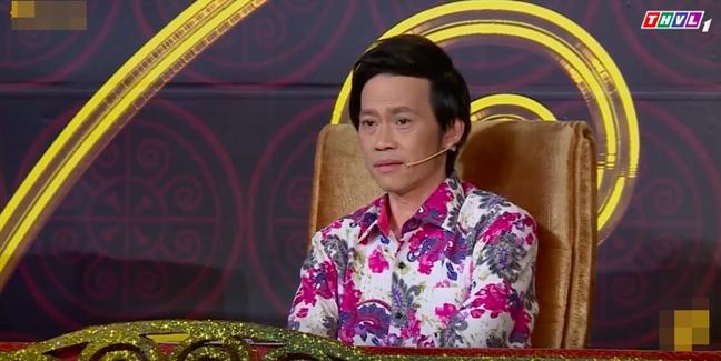 Thanh Hang, Phi Nhung khoc nghen tren san khau
