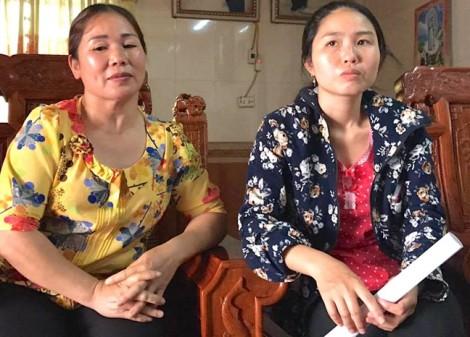Nữ giáo viên bị tố nhận hàng trăm triệu đồng chạy việc rồi bỏ trốn