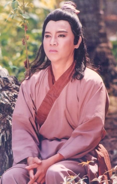 Nhìn lại cuộc đời NSƯT Thanh Sang qua những vai diễn