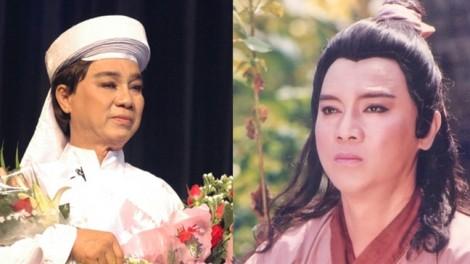 NSƯT Thanh Kim Huệ: Không bao giờ có một Thanh Sang thứ hai