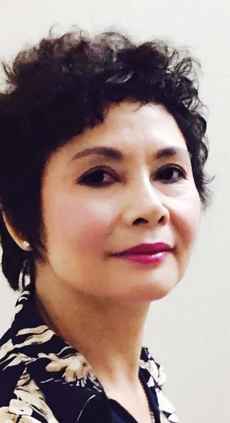 NSND - Diễn viên Minh Châu: Con tim tôi giờ không dành cho đàn ông nữa