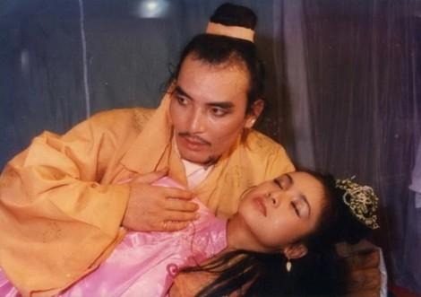 Diễn viên Hoàng Thắng qua đời