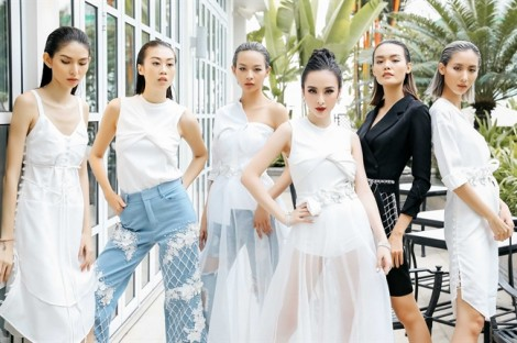 Angela Phương Trinh có 'làm nên chuyện' với thời trang?