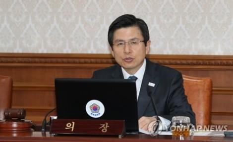 Hàn Quốc doạ sẽ mạnh tay, nếu Triều Tiên khiêu khích