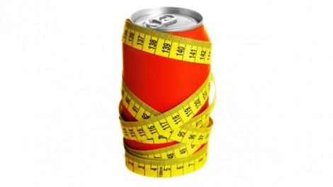 Thức uống cho người ăn kiêng làm tăng nguy cơ đột quỵ