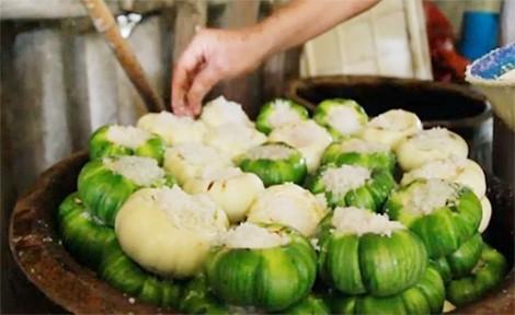 Ăn mặn gấp đôi thế giới khiến hàng triệu người Việt mắc phải căn bệnh này