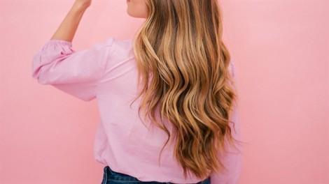 Công cụ tạo kiểu tóc bạn nên tránh xa
