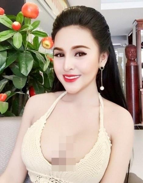 Campuchia cấm diễn viên sexy: Tổ chức bảo vệ nữ quyền phản đối