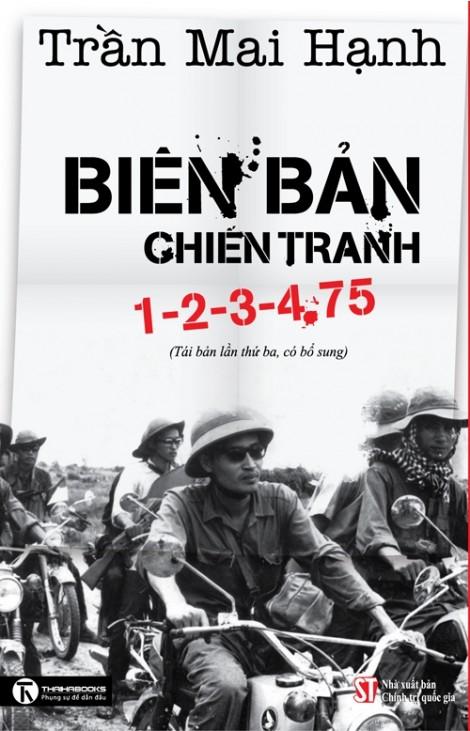 Ngày 30/4 lịch sử, chiến tranh Việt Nam và những chuyện kể từ quá khứ