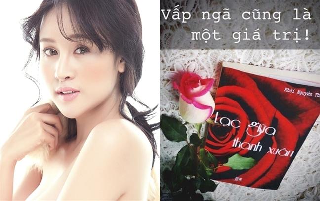 Tua sach gay soc: Duong tat khong co loi ra