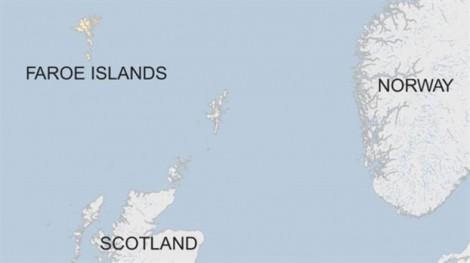 Chuyện làm dâu xa ở hòn đảo thiếu phụ nữ