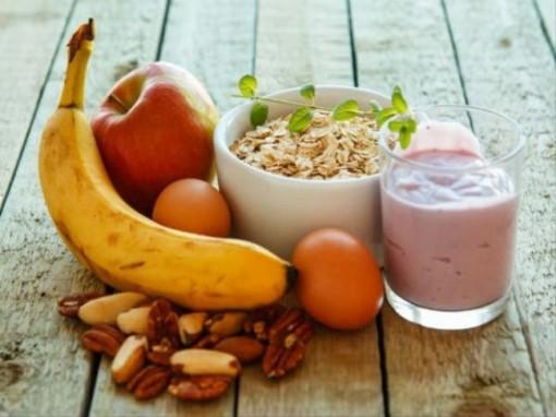 Ăn thức ăn giống nhau mỗi buổi sáng có thể giúp bạn giảm cân?