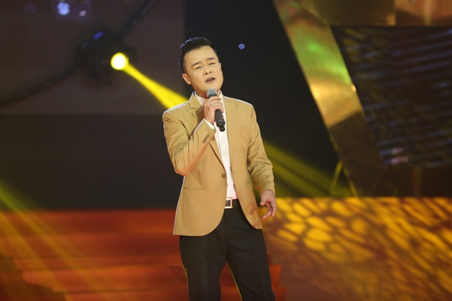 Quy Binh, Minh Luan chia se ve Le Phuong va Ninh Duong Lan Ngoc