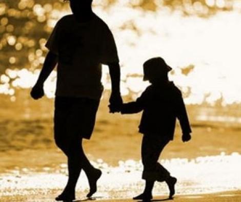 Con trai mất sớm, người cha già khốn khổ với con dâu muốn đuổi ông ra khỏi nhà