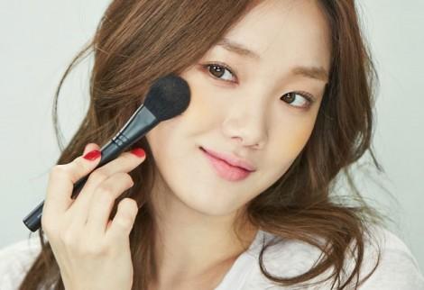 8 thủ thuật giúp người mẫu hàng đầu xứ Hàn giữ thanh xuân