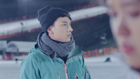 Thực hư chuyện Isaac nhập viện ở Hàn Quốc vì bệnh nặng