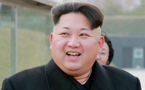 CIA âm mưu ám sát Kim Jong Un bằng loại chất cực độc nào?