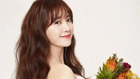 9 mẹo đơn giản để có làn da đẹp như 'nàng Cỏ' Goo Hye Sun