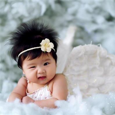Van Trang: 'Bay gio toi dinh chat con'