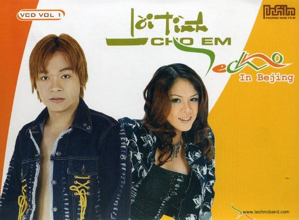 Ky Phuong lan dau noi ve mau thuan voi Thuy Uyen