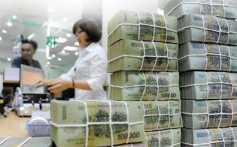 TP.HCM truy thu thuế hàng năm từ 3.000-4.000 tỷ đồng