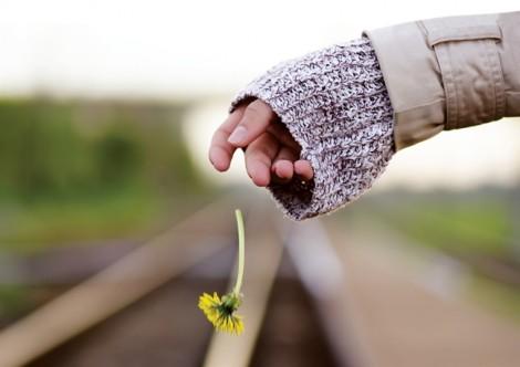 Thân ở bên chồng mà lòng để nơi khác