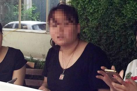 Thiên Ngọc Minh Uy 'biến' thành Nhã Khắc Lâm, 'dụ' khách hàng lừa tiền gia đình
