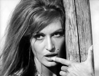 Diva Dalida: Sống trong hào quang, chết trong cô đơn