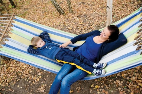 Học giỏi không quan trọng bằng sự trưởng thành trong nhận thức và hành động của con