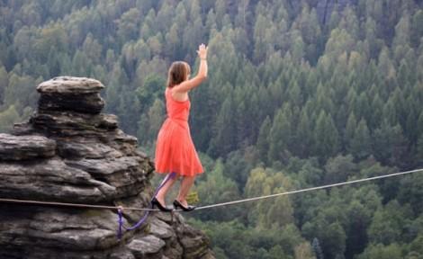 6 lý do để bạn dành thời gian cho 'Nghệ thuật cân bằng cuộc sống'