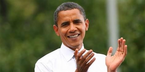Tham vọng chính trị, hôn nhân không thành của Obama trong cuốn sách tranh cãi