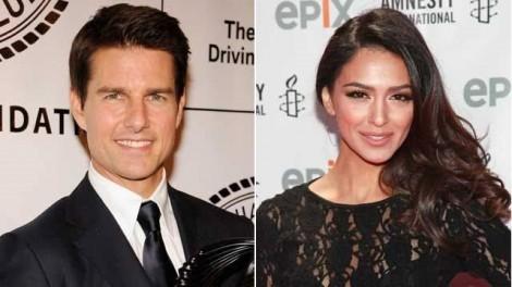 FBI hé lộ bí mật về Tom Cruise và giáo phái Scientology