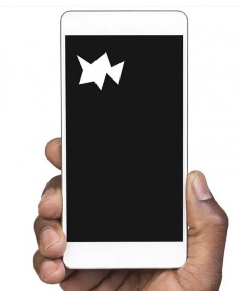 Đố vui: Tìm mảnh vỡ của điện thoại
