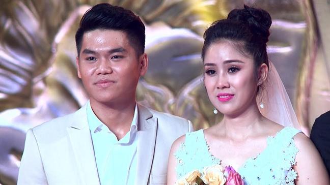 Le Phuong tung vi tinh cu ma muon chet