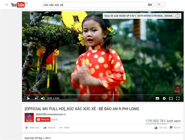 'Hien tuong mang' Bao An khien Bich Phuong - Van Mai Huong bat dong