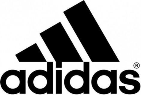 Khám phá ý nghĩa của 12 mẫu logo nổi tiếng thế giới