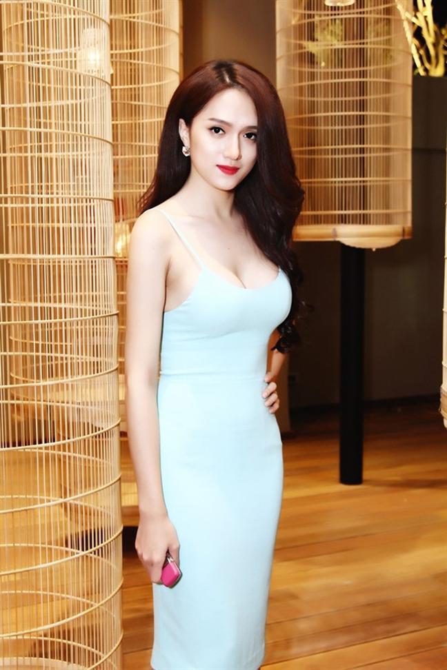 Huong Giang Idol: Thua chu Trung Dan, chuyen den muc khong the tha thu duoc sao?