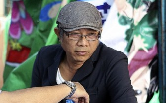Nhà sản xuất phủ nhận phát ngôn của nghệ sĩ Trung Dân