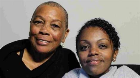 Ngày của Mẹ: Mẹ và con cùng chung một nhịp đập