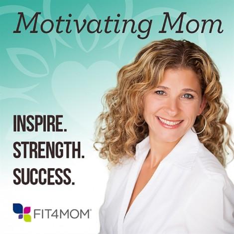 Điều gì giúp Lisa Druxman trở thành người mẹ doanh nhân tuyệt vời?