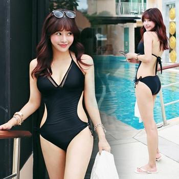 Bi kip chon bikini cho nang 'tron vo'