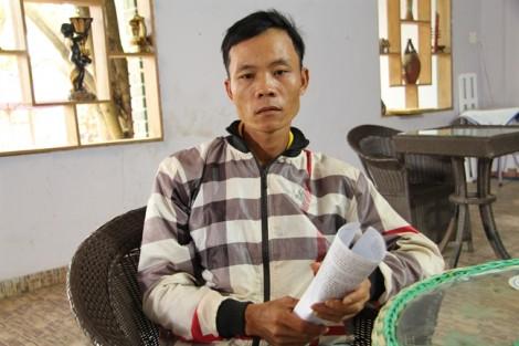 Phó Viện trưởng Viện Kiểm sát huyện bị tố nhận tiền 'chạy án'