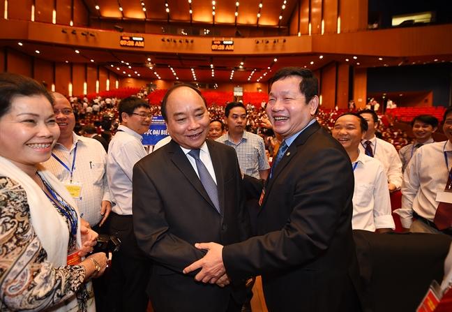 Ong Pham Van Son, Uy vien Ban quan tri Tap doan BMJ:  Ho chan nuoi da tim den duong cung bang viec tu tu!