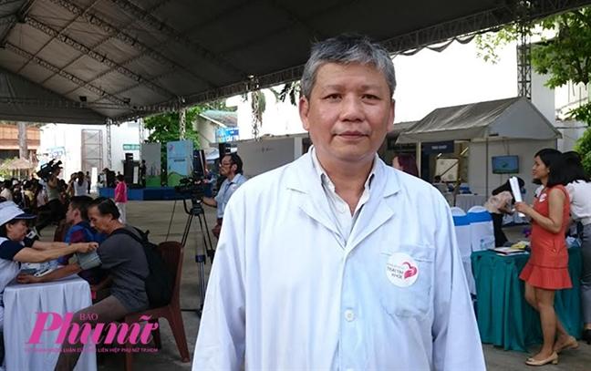 Vi sao co the chet vi uong nuoc tang luc?