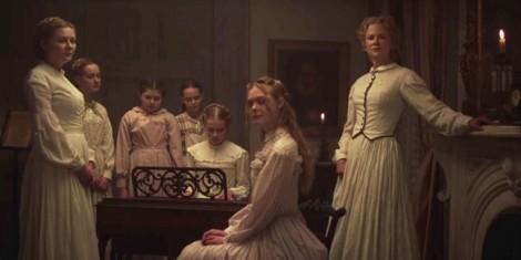 Nicole Kidman: Nữ hoàng thảm đỏ LHP Cannes?