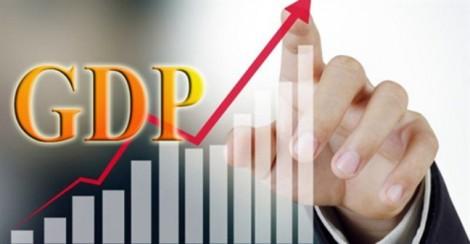Tốc độ tăng GDP không như kỳ vọng,  cần sửa từ chiến lược